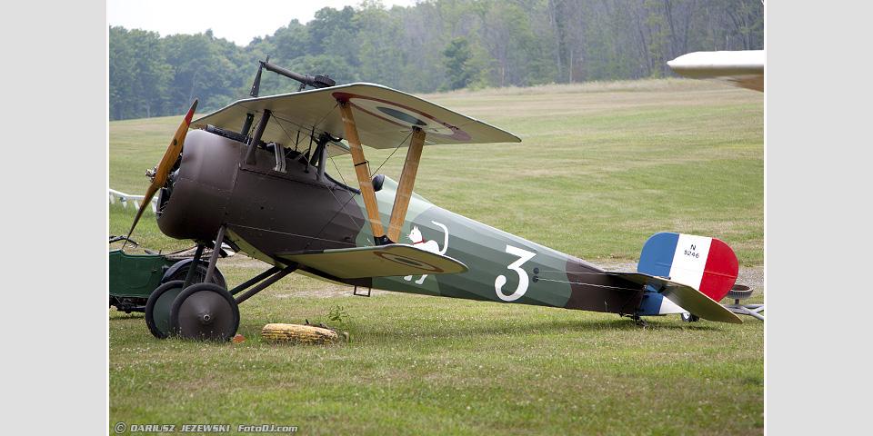 War Aircraft For Sale War i Vintage Aircraft